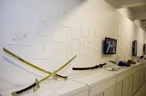 persona-series-museum-11
