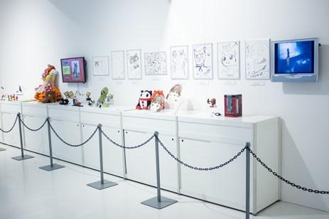 persona-series-museum-7