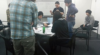 atlus-study-group-2