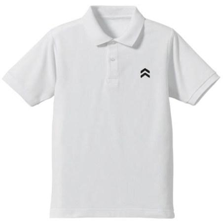 shujin-high-school-shirt-1