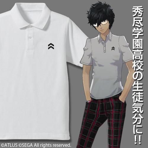 shujin-high-school-shirt-4