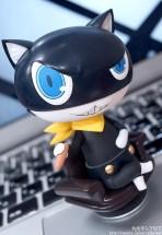 Persona-5-Morgana-Nendoroid-12