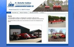 lbw-scholte-aalbes.nl