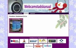 webcamstadskanaal.nl