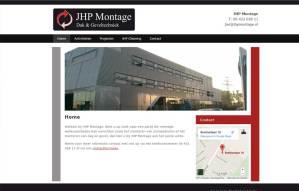 jhpmontage.nl