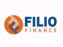 Filio Finance