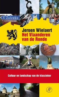 SPO-Omsl Het Vlaanderen van de Ronde_v1.indd