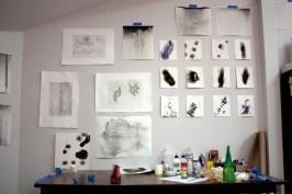 Studio image, 2010