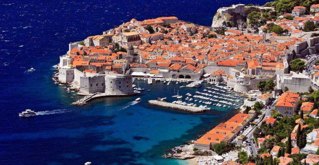 Dubrovnik, www.makstravel.hr