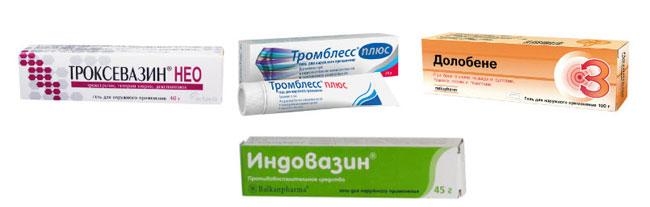 Шеиный остеохондроз лечение