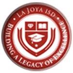 la-joya-logo