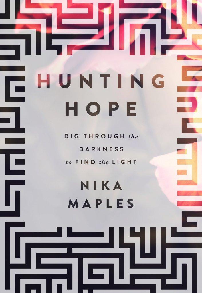 Hunting Hope