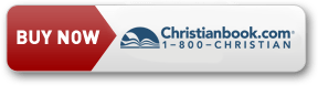 christian-book-button