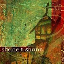 220px-Shane&ShanePsalms