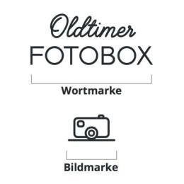 Oldtimerfotobox_