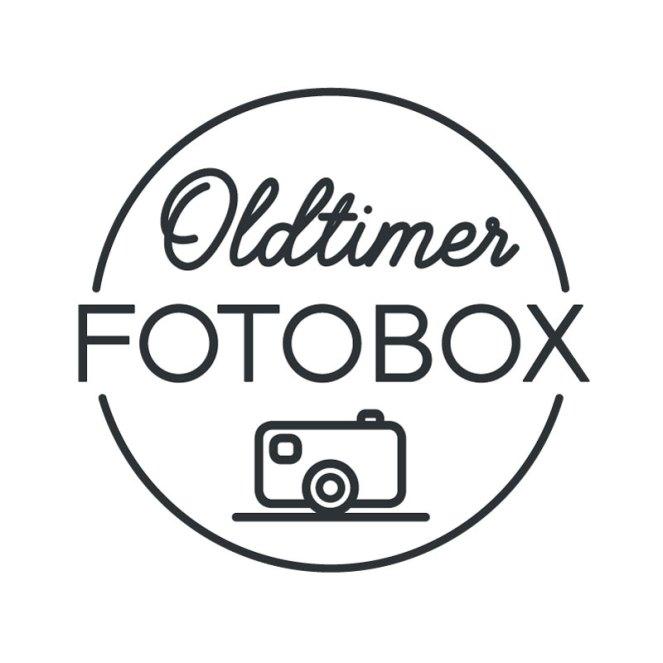 Oldtimerfotobox_Logo_anthrazit