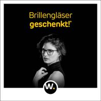 brillenglaeser_geschenkt_martina