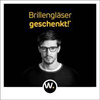 brillenglaeser_geschenkt_phil
