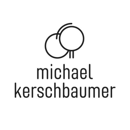 logo-michi