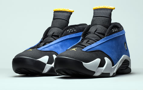 jordan-14-low-laney-thumb