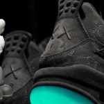 OH THE FU*&ERY, KAWS x AIR JORDAN 4, TOMORROWS RELEASES AND MORE!!