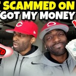 EBAY TRIED TO SCAM ME BUT I GOT MY MONEY BACK UPDATE!! HOW TO GET YOUR MONEY BACK FROM EBAY!!