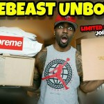Limited HypeBeast Unboxing: Supreme, Bape & Off-White Spoof