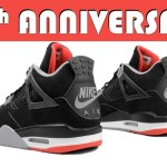 2019 AIR JORDAN 4 BRED, OFF WHITE RELEASE LOCATIONS, AIR JORDAN 4 UNC & MORE!!
