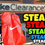 Nike Clearance MUST COPS!! STEALS STEALS SSSTEALSS!!