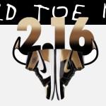 STEVE HARRINGTON x JORDAN 1, AIR JORDAN 13 HYPER ROYAL, GOLD TOE NRG & MORE!!