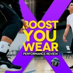 $200! Are They Worth It? | adidas BYW X – Performance Review