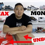 Air Max Month Is HERE!! Unboxing 2 NEW NIKES!! + $1000 Contest