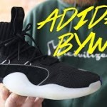 DON'T BUY THE ADIDAS BOOST YOU WEAR X WITHOUT WATCHING THIS!