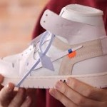 HOW TO BUY THE OFF WHITE AIR JORDAN 1!