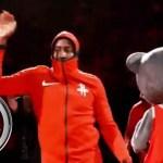 Rockets keep win streak going in thriller vs. Celtics   SportsCenter   ESPN