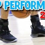 Top 10 Performing Basketball Shoes of 2018! So Far!