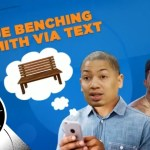 Tyronn Lue told JR Smith he was benched via text message | The Jump | ESPN