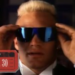 Brian and the Boz   30 for 30 Trailer   ESPN