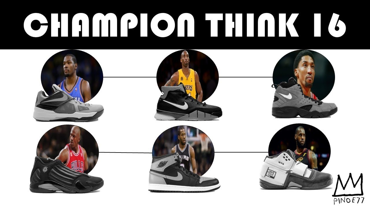 CHAMPIONS THINK 16 COLLECTION YELLOW OCHRE AIR JORDAN 1 UPDATE ANOTHER OFF WHITE MORE - CHAMPIONS THINK 16 COLLECTION, YELLOW OCHRE AIR JORDAN 1 UPDATE, ANOTHER OFF WHITE & MORE!!