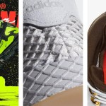 Nike x ACRONYM VaporMax 2, Adidas BOOST 2.0, Jordan 11 PE And More SNEAKERS on Heat Check