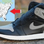 SHOULD YOU COP SHADOWS TO RESELL???