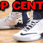 Top 10 Basketball Shoes for Centers!