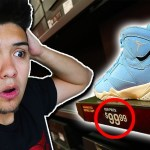NIKE OUTLET HAD THE CHEAPEST SNEAKERS IVE EVER SEEN!!! **STEALS AND DEALS TO THE MAX**