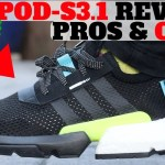 Pros & Cons: Adidas POD-S3.1 BOOST Review! (Worth Buying?)