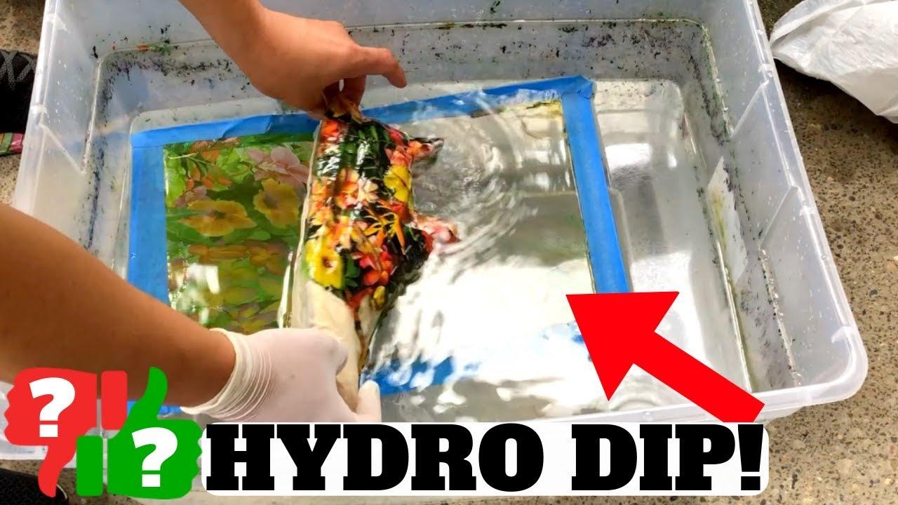CUSTOM Ultra Boost HYDRO DIP w Floral HydroGraphic Print - CUSTOM Ultra Boost HYDRO DIP w/ Floral HydroGraphic Print!