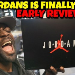 EARLY JORDAN HEAT REVIEW OG Classics Is Finally Here - EARLY JORDAN HEAT REVIEW!! OG Classics Is Finally Here!!!