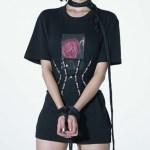 【シュプリーム 11/5(土)発売】Supreme x Nobuyoshi Araki 他レギュラーアイテム画像&価格一覧!!!!