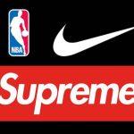 【リーク】NikeLab x Supreme NBA Jersey Collection【ナイキラボ x シュプリーム】