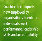 coaching_quote