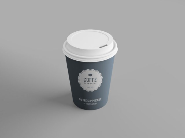 wordpress-designer-theme-coffe-cup-one